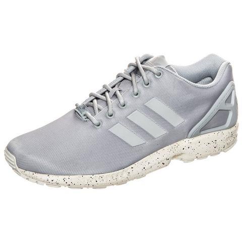 sneakers adidas ZX Flux Schoenen