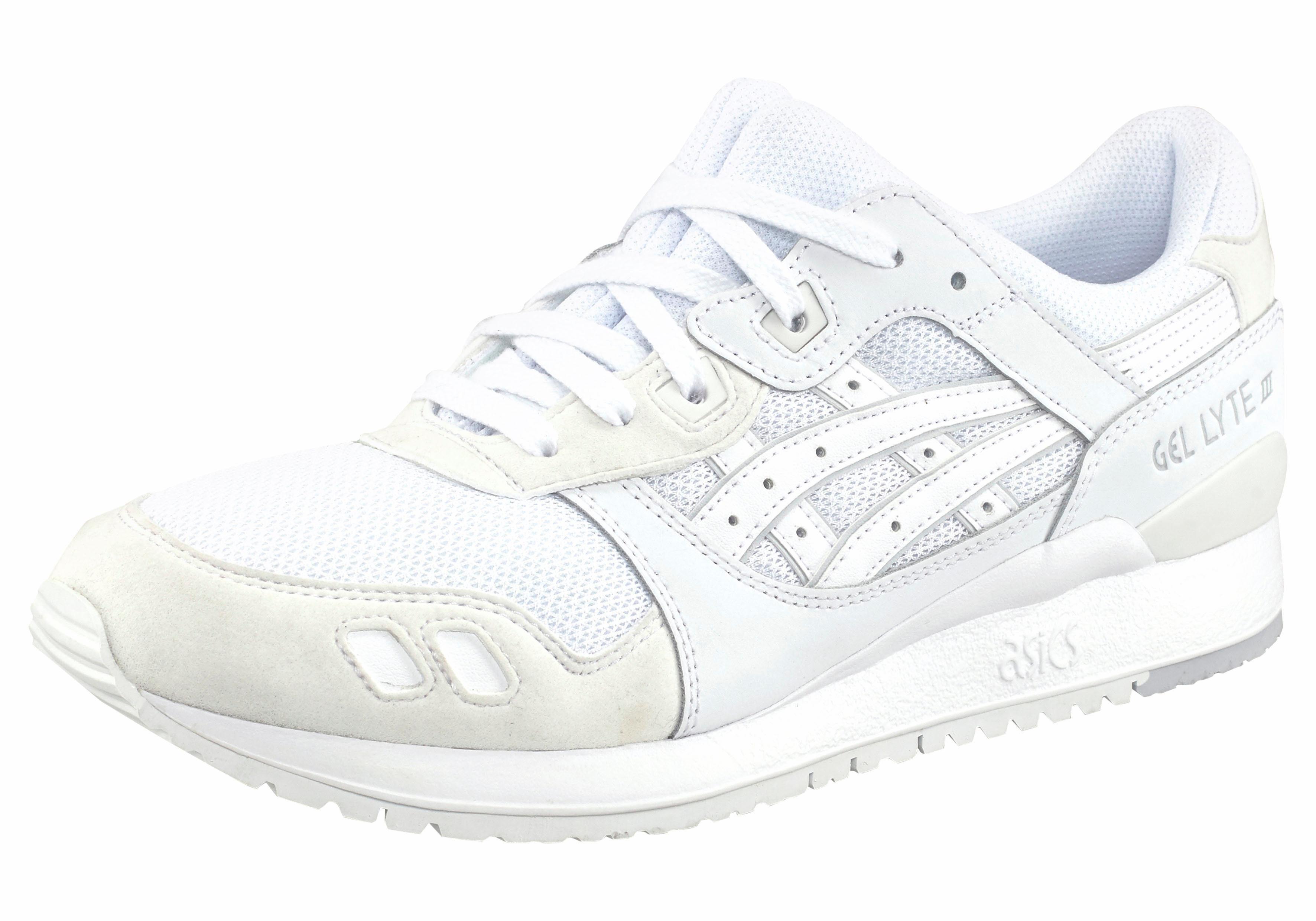 asics sneakers kopen