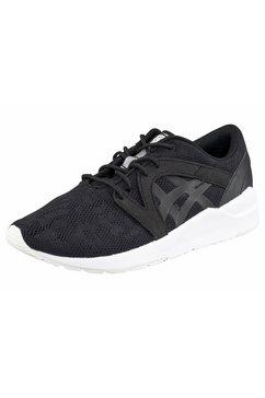 Asics sneakers »Gel Lyte Komachi«
