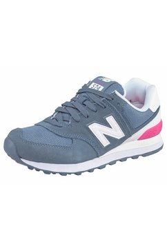 sneakers »WL574 W«
