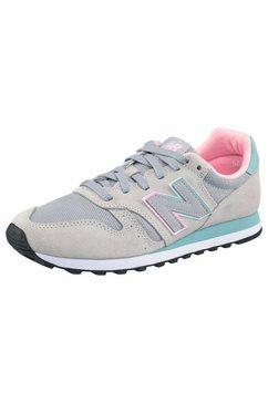 sneakers »WL373 W«