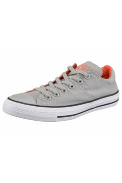 -sneakers »Chuck Taylor Madison Ox«