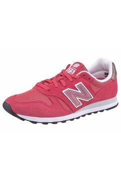 sneakers »WL373SI«