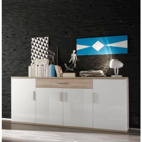 Dressoirs Sideboard breedte 180 cm 800130