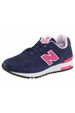 sneakers »WL565«