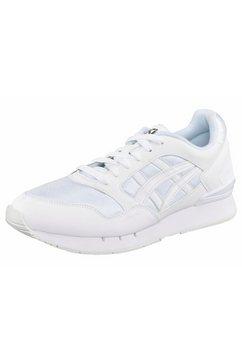 Asics sneakers »Gel Atlantis«