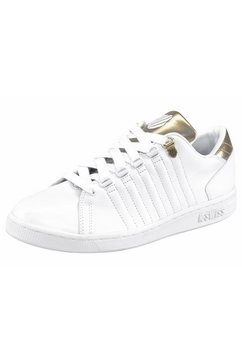 sneakers »Lozan III TT Metallic«