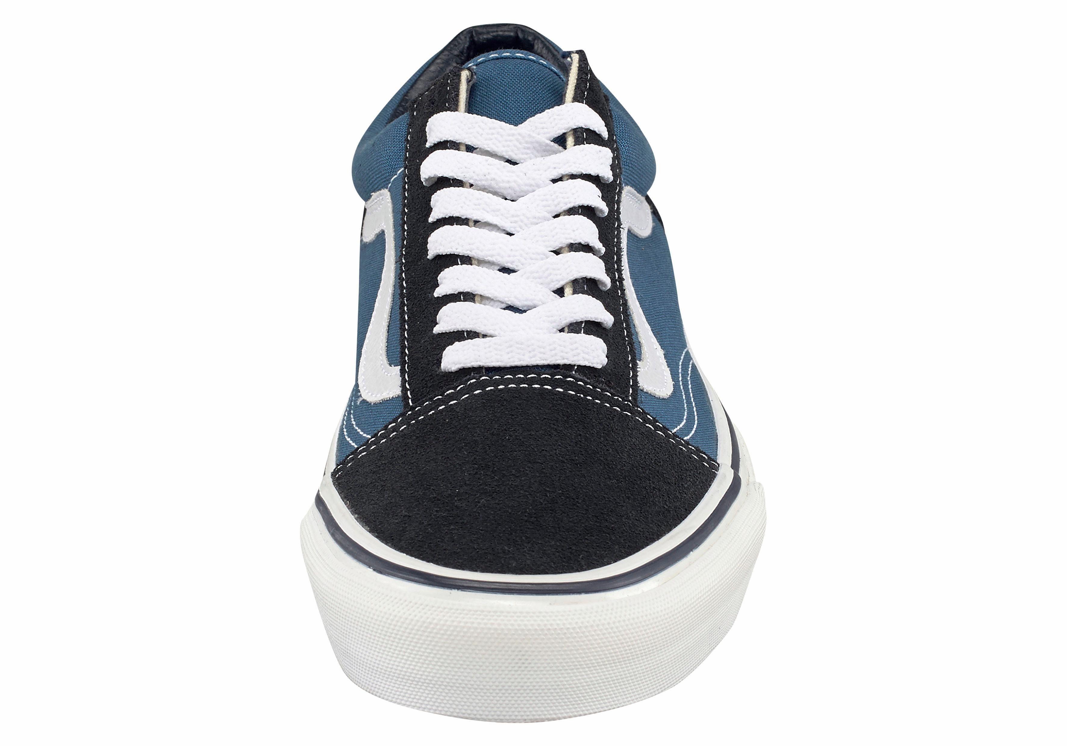 vans schoenen gorinchem