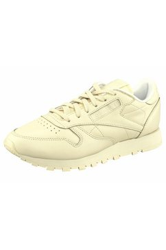 REEBOK sneakers »Classic Leather Pastels«