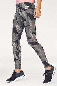 NIKE legging »WOMEN NSW LEGGING SKYSCRAPER«