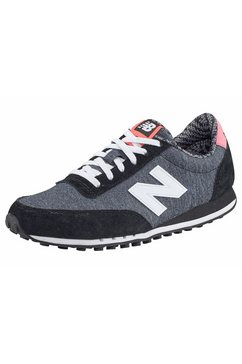 sneakers »WL420«