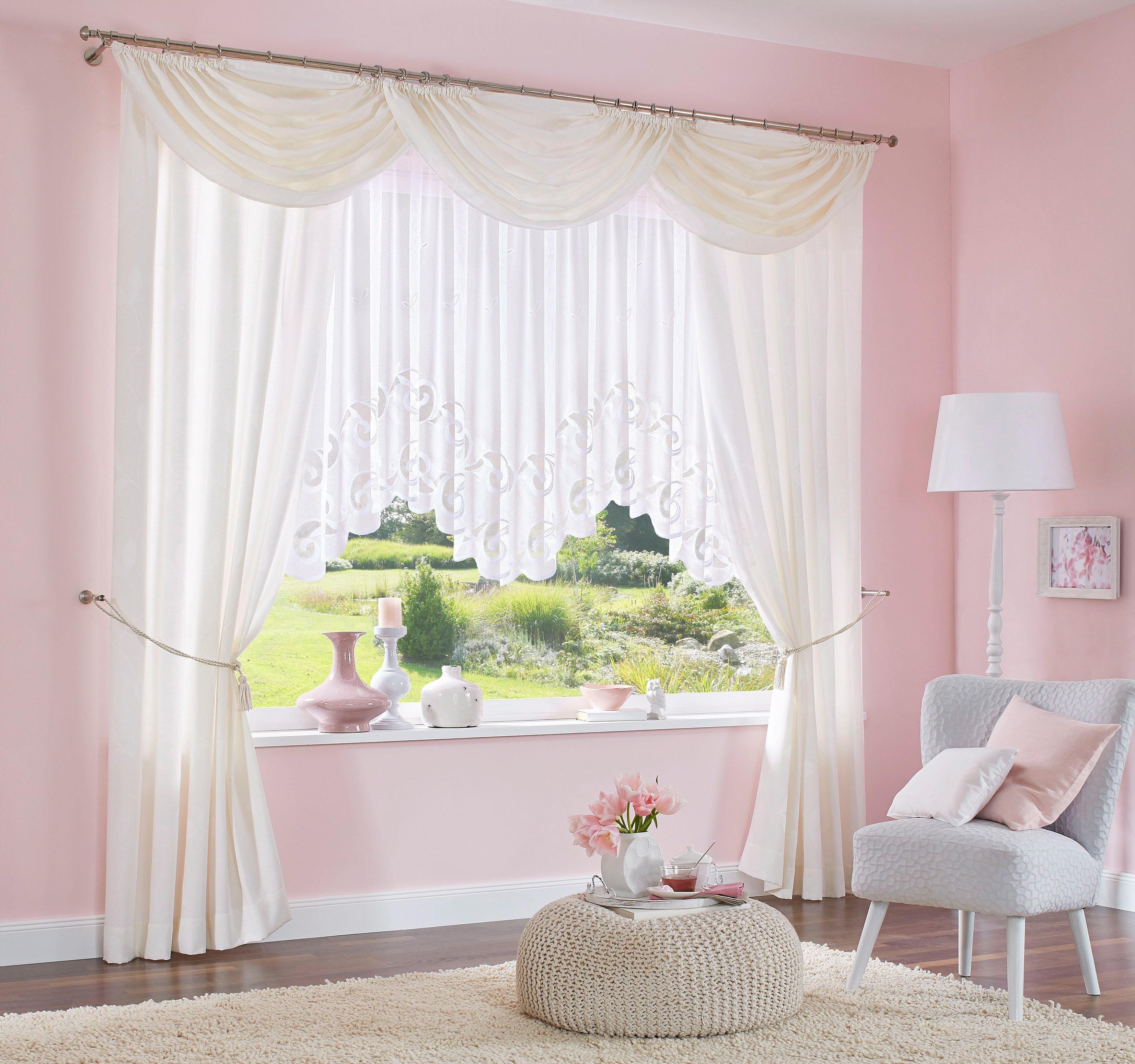 store home wohnideen 39 garmisch 39 per stuk makkelijk. Black Bedroom Furniture Sets. Home Design Ideas