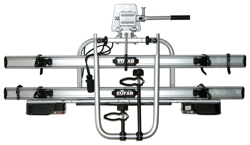 EUFAB Fietsendrager online kopen | OTTO | 955 x 554 jpeg 130kB