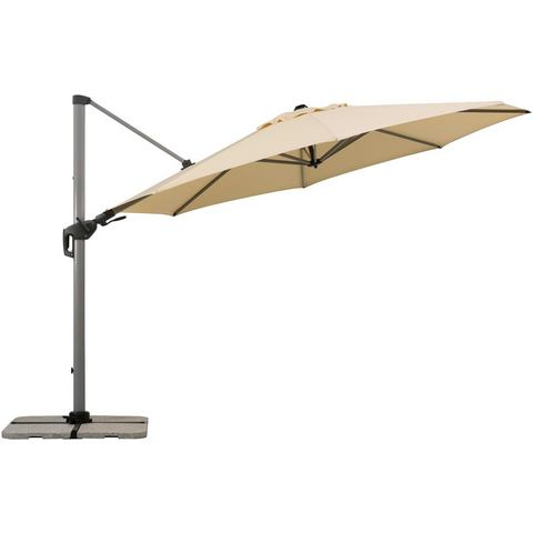 SCHNEIDER parasols Parasol »Bermuda«