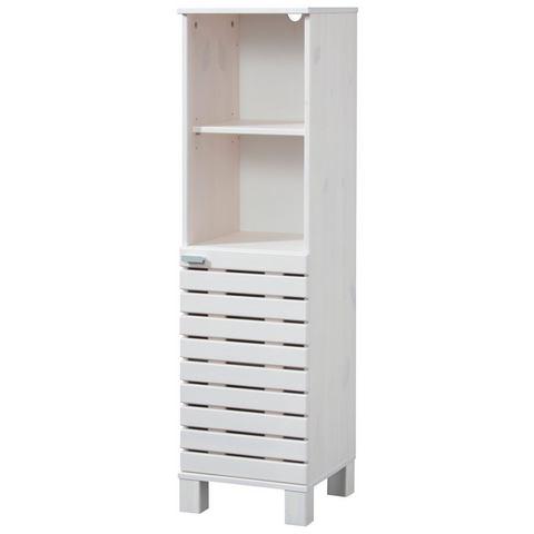 Badkamerkasten Midi kabinet Amrum 235507