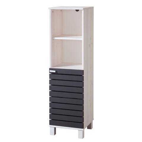 Badkamerkasten Midi kabinet Amrum 254387