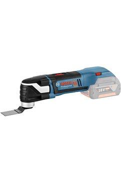 Multi-cutter »GOP 18 V-EC«