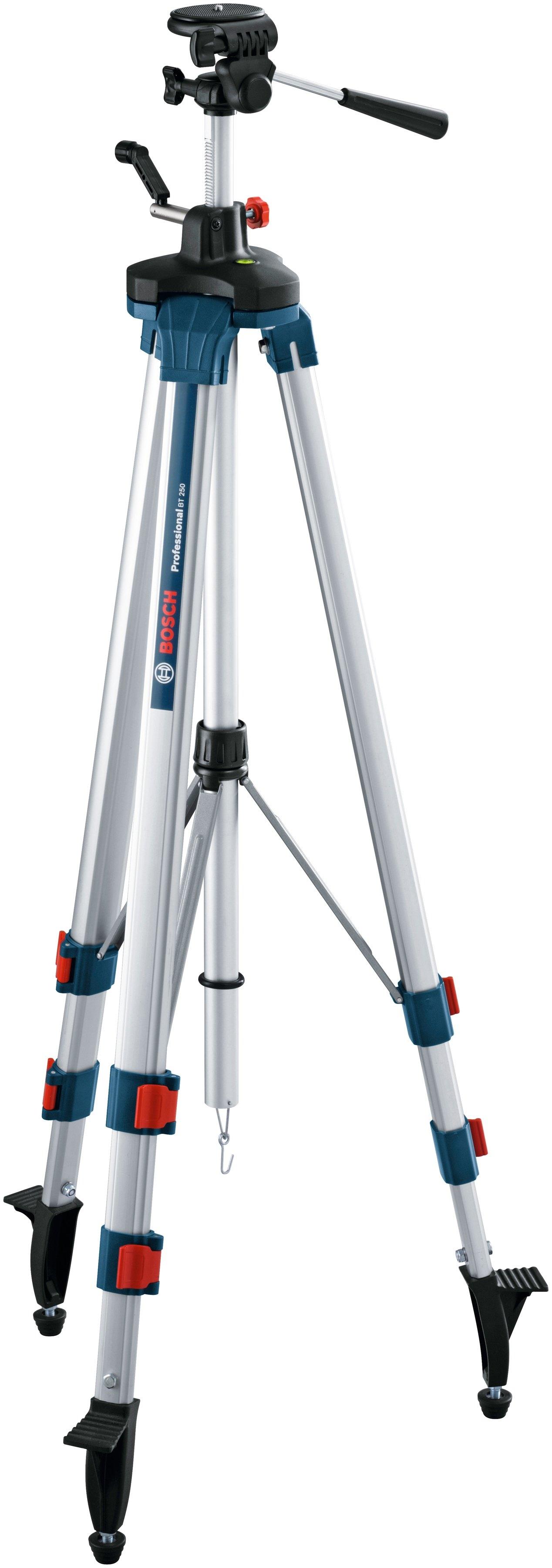 Bosch Professional Statief »BT 250« in de webshop van OTTO kopen