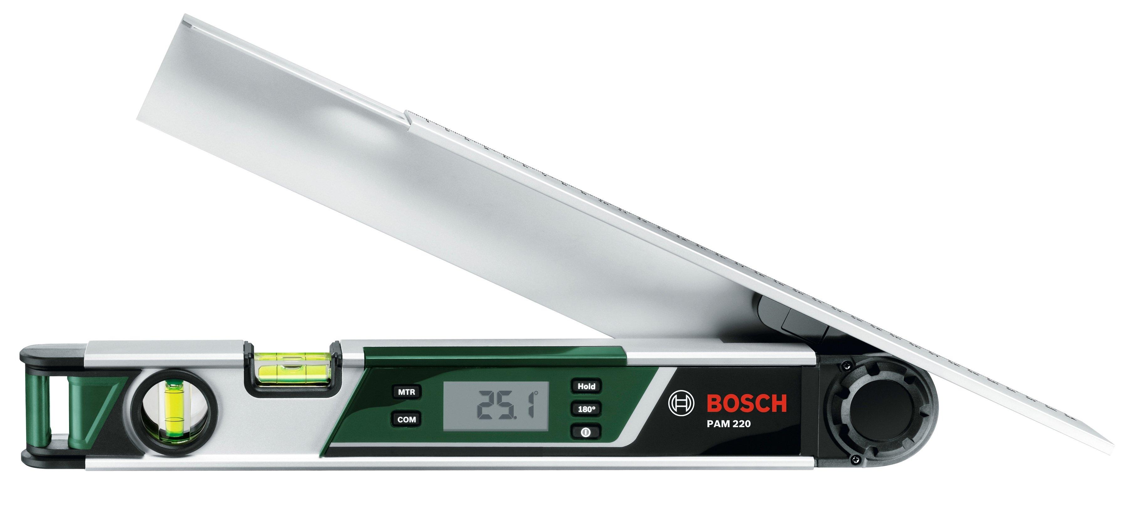 Bosch Gradenboog »PAM 220« bij OTTO online kopen