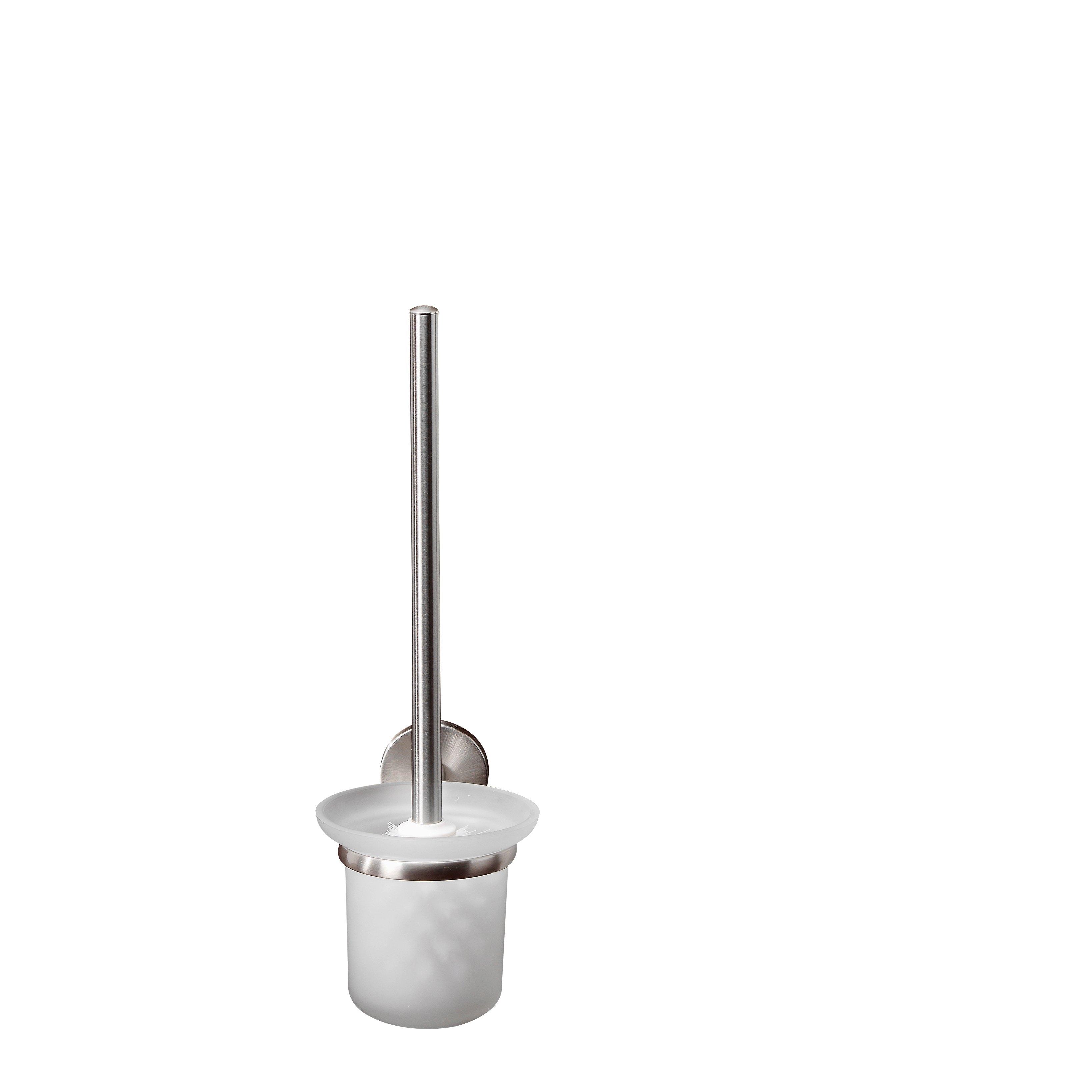 Fackelmann Toiletborstel »Mare« nu online bestellen