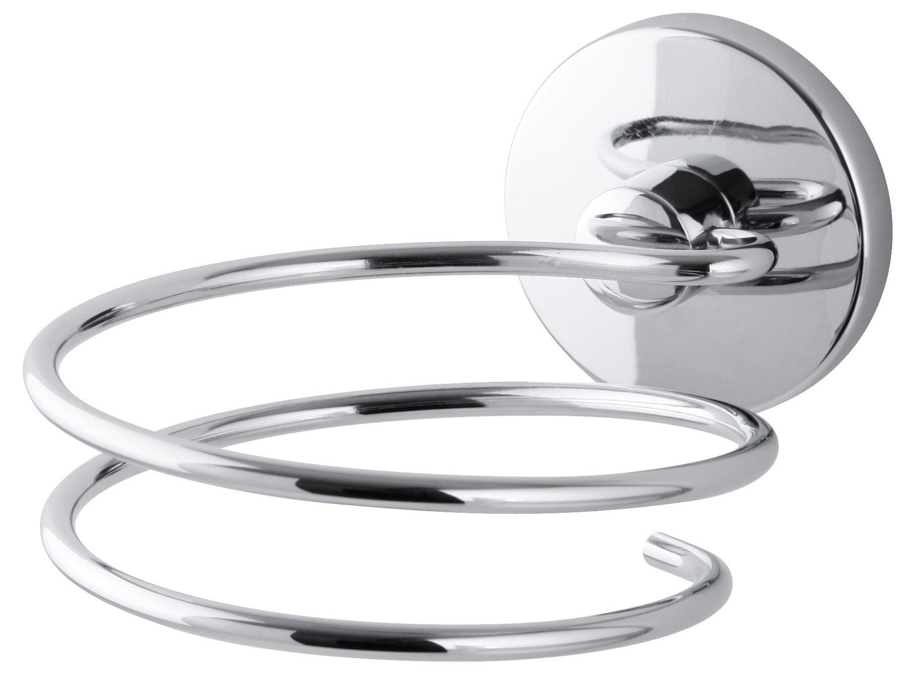 Fackelmann Haardrogerhouder »Vision« bij OTTO online kopen