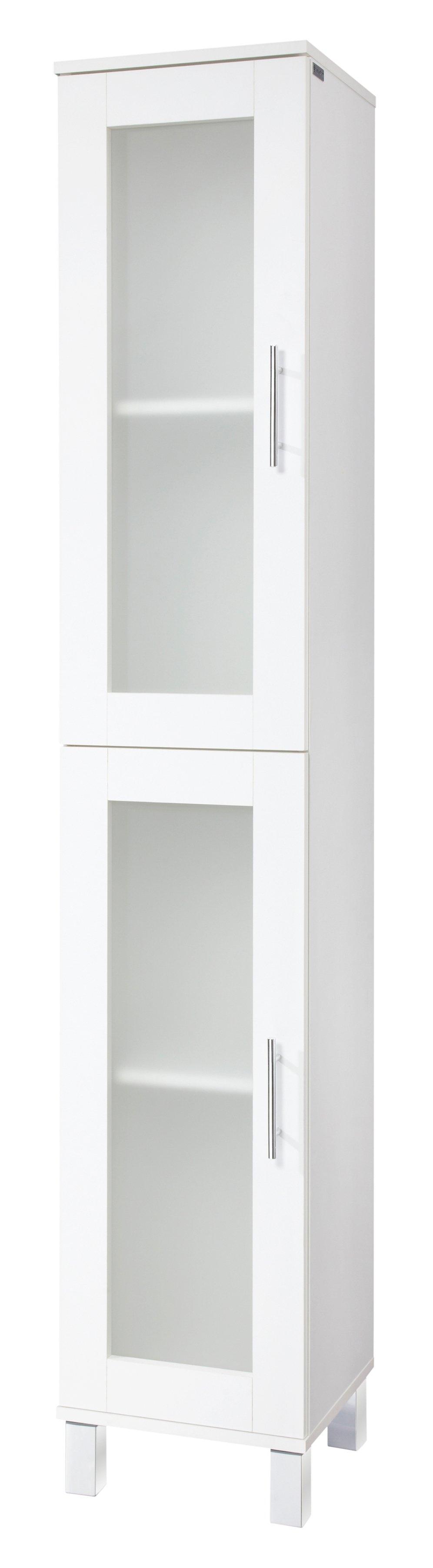 Aquaform Hoge kast »Helsinki«, Breedte 35 cm - gratis ruilen op otto.nl
