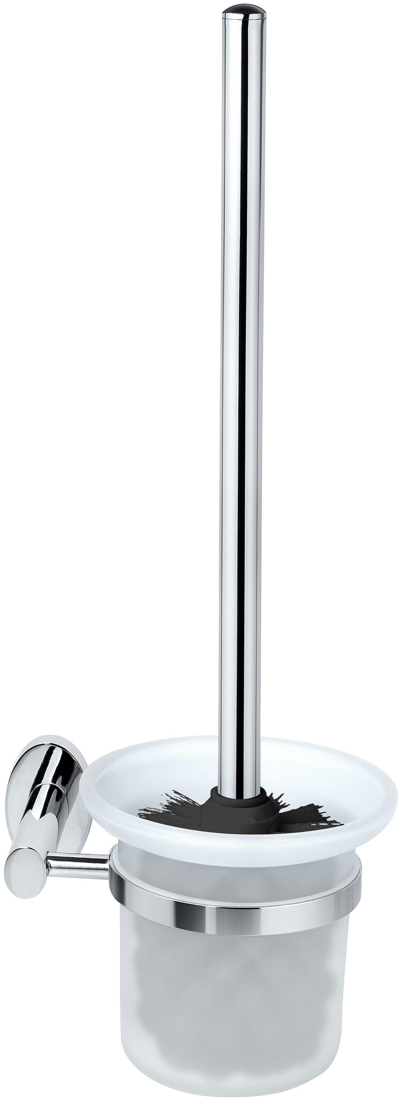 Fackelmann Toiletborstelset »TARIS« bestellen: 14 dagen bedenktijd