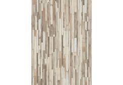 Laminaat »Megafloor M1 Classic, century wood«