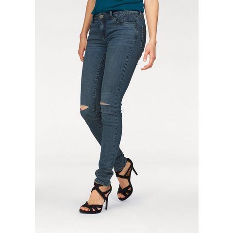 MELROSE skinny-jeans