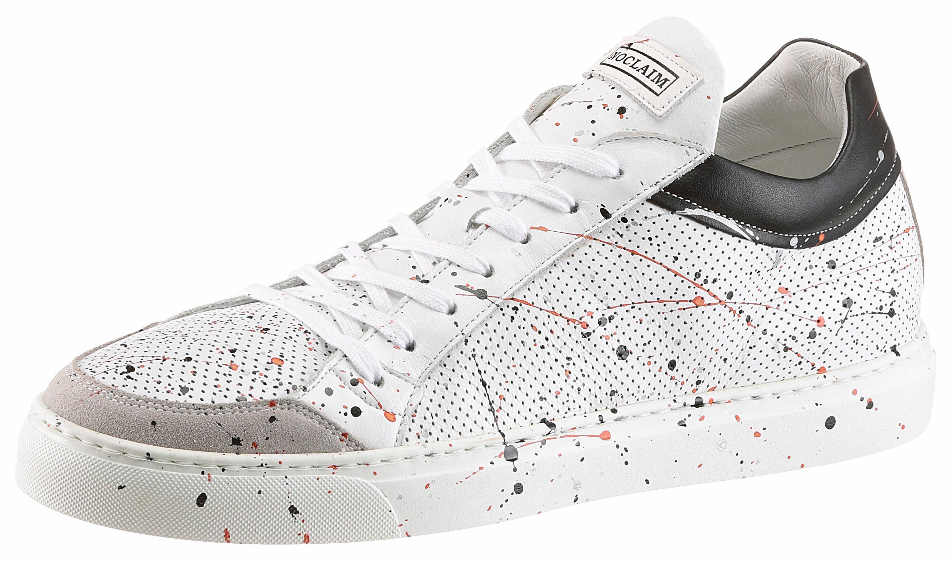 Chaussures De Sport Noclaim LONzCp