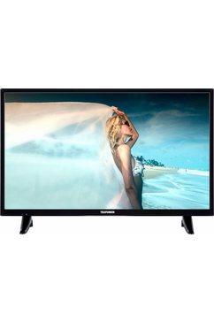 D32H287M4, LED-TV, 81 cm (32 inch), HD Ready 1366x768