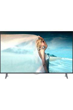 D55U400M4CW, LED-TV, 140 cm, 2160p (4K Ultra HD), Smart TV