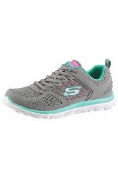 sneakers »FLEX APPEAL-EPICENTER«
