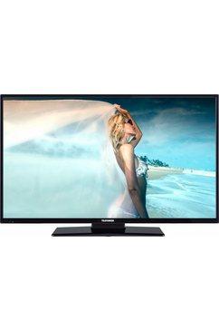 D43F287M4CW, LED-TV, 110 cm), 1080p (Full HD), Smart TV