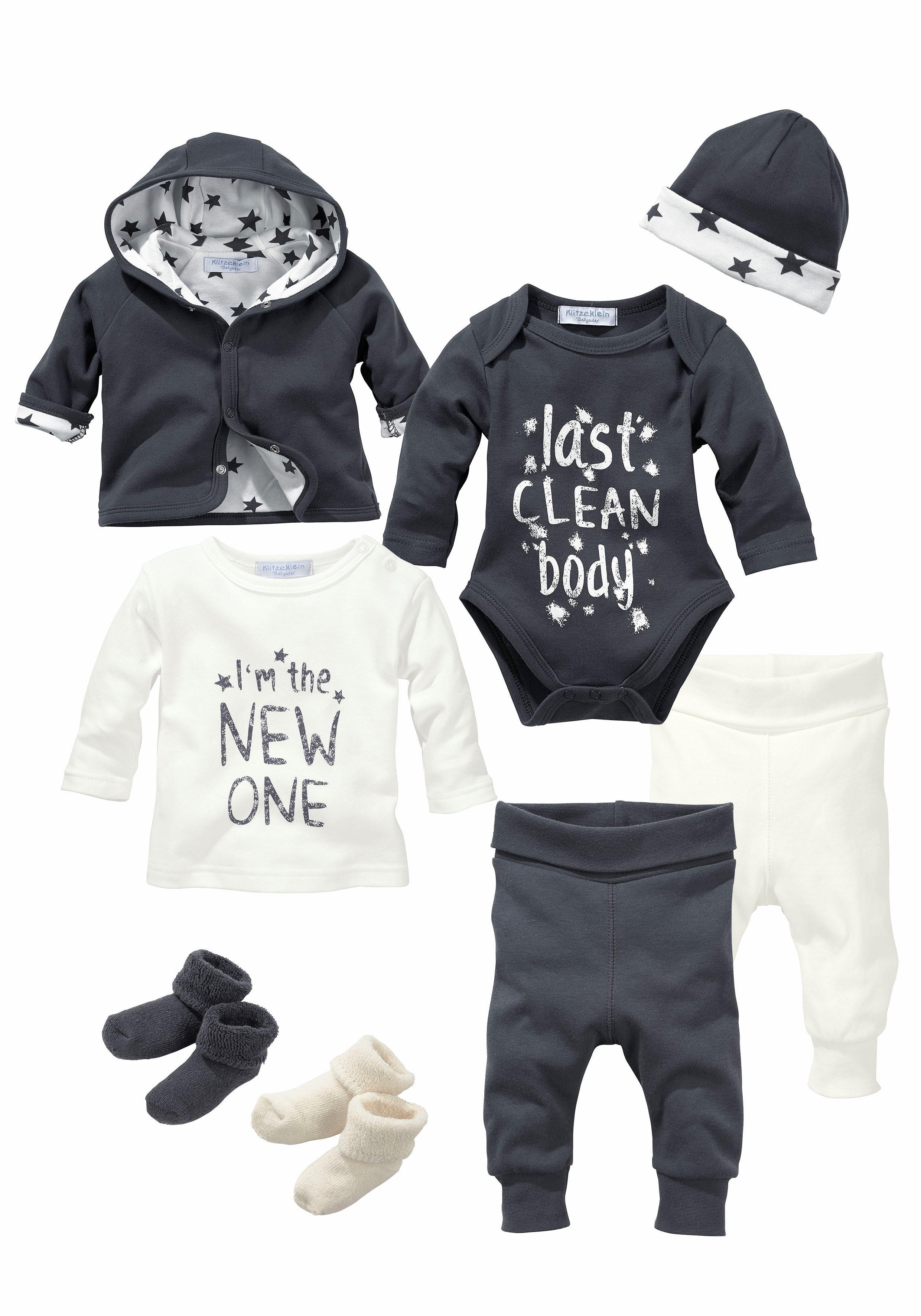 Babykleding Setjes.Babysetjes Online Shop Nu Online Kopen Otto