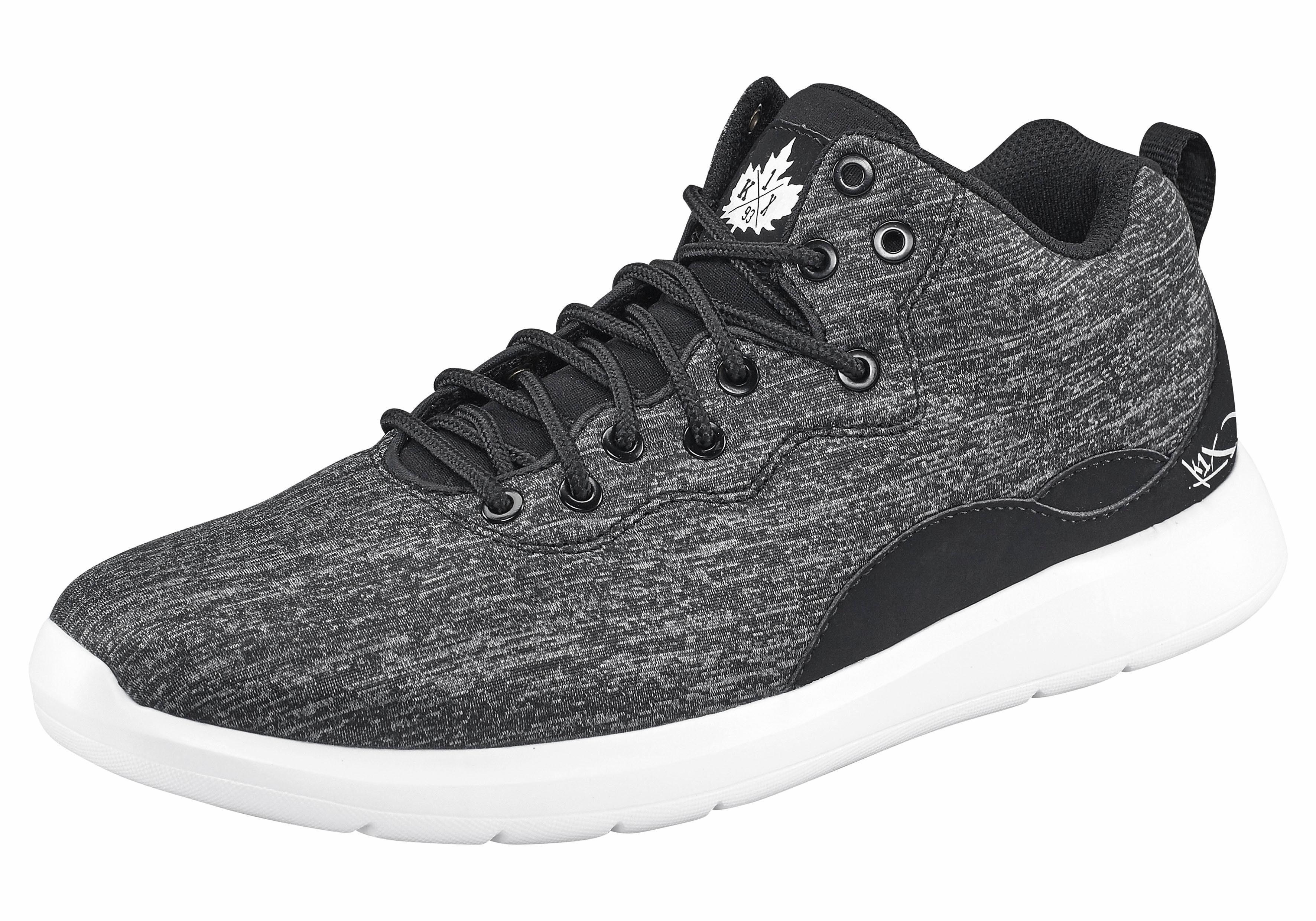 Chaussures De Sport Noires Tachetées (40,41,42,43,44,45,46)