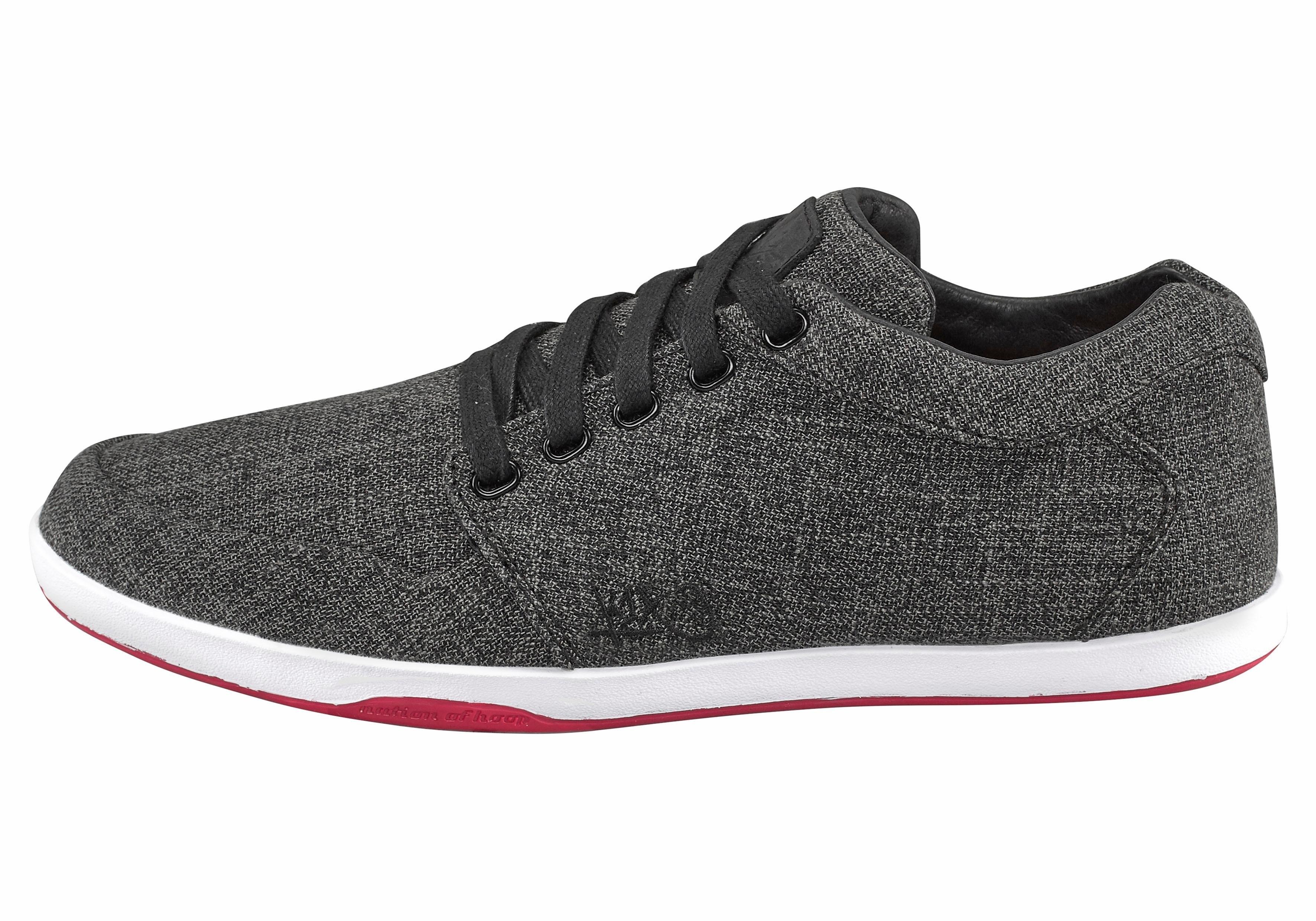 Kopen Sneakerslp Low K1x Online Nu mvN0n8w