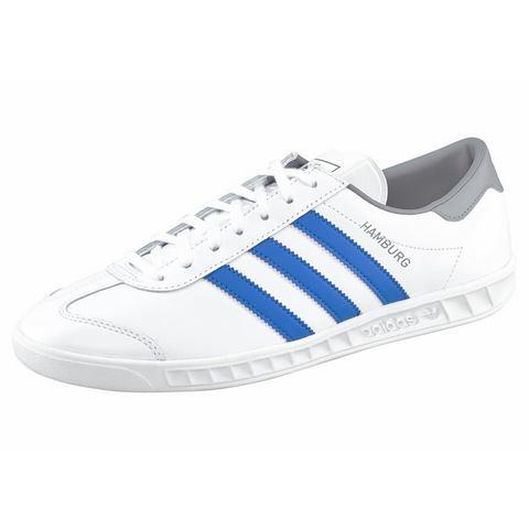 ADIDAS ORIGINALS sneakers »Hamburg«