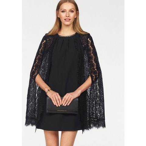 SIENA STUDIO jurk in A-lijn