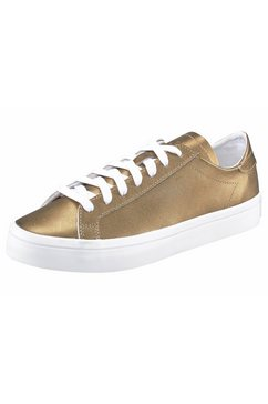 sneakers »Courtvantage W«