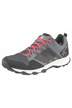 outdoorschoenen »Kanadia 7 TR Goretex«