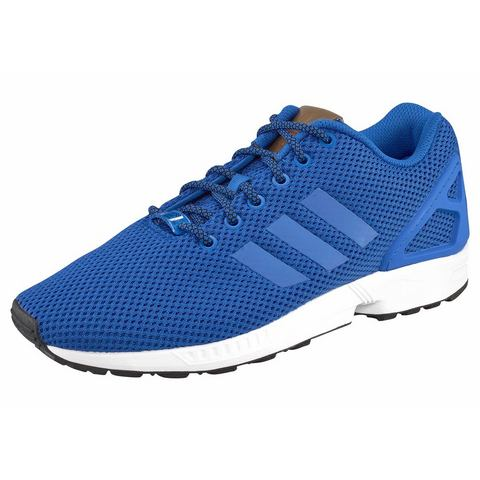 ADIDAS ORIGINALS sneakers »ZX Flux«