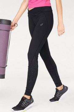 functionele tights »RACE TIGHT«