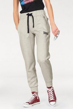 joggingbroek »HOPWAS«
