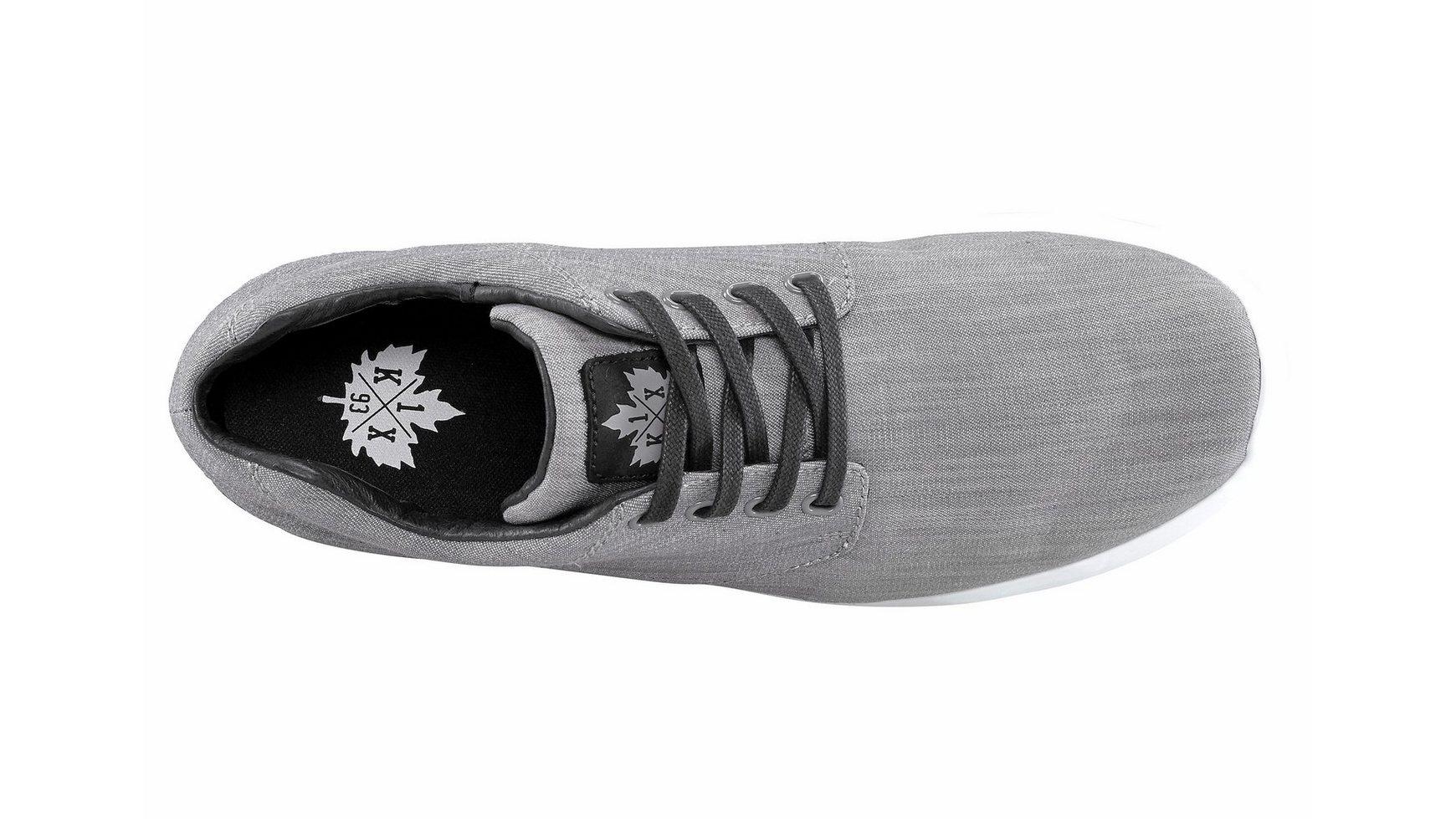 sneakers 禄Dressup Lightweight