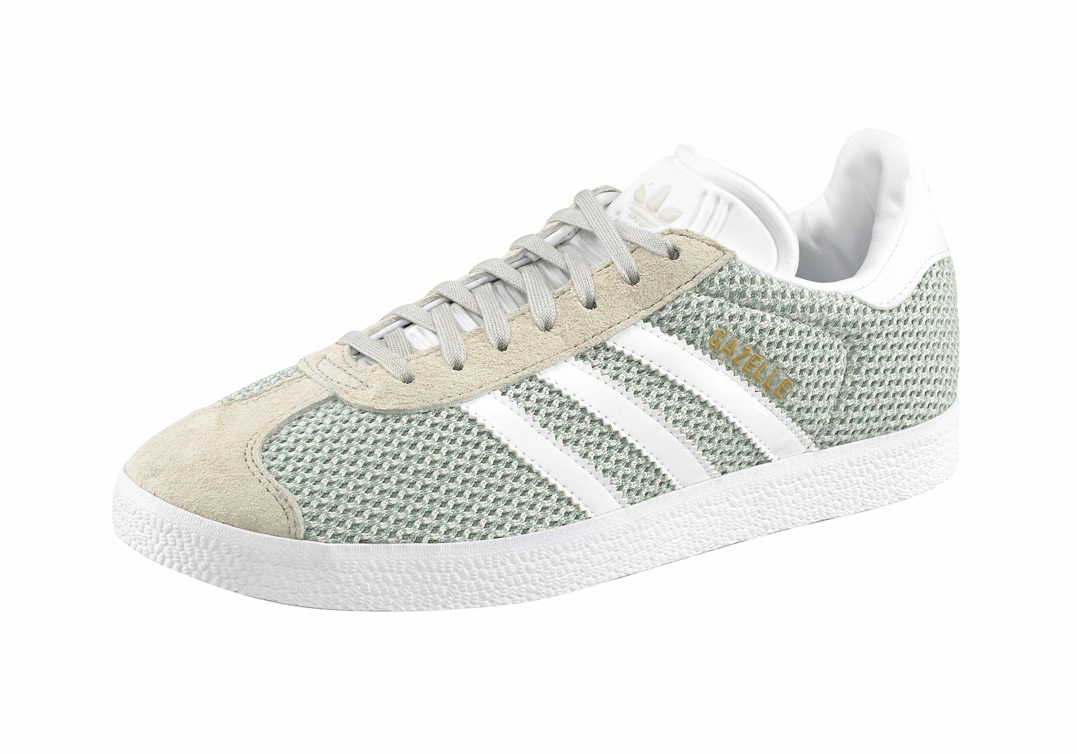adidas Originals »Gazelle W« - gratis ruilen op otto.nl