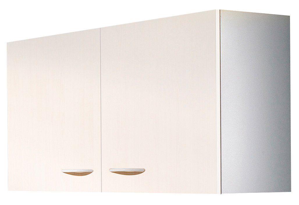Einde Witte Keuken : Keukenkast kopen meer dan keukenkasten otto