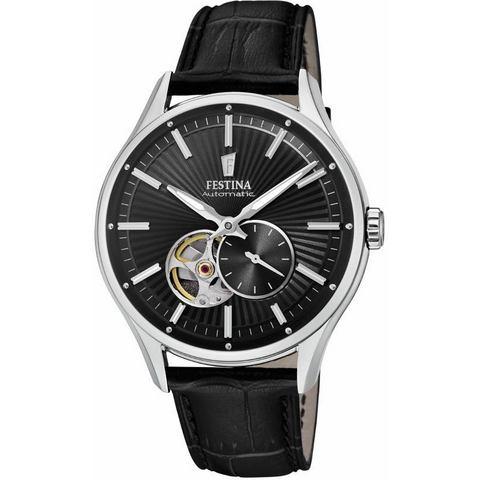 FESTINA automatisch horloge »F16975/3«
