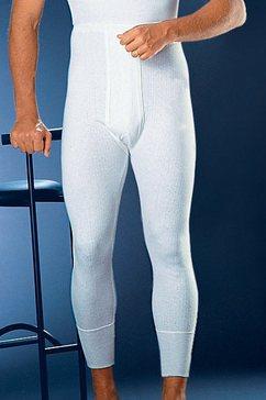 lange onderbroek, set van 2 wit