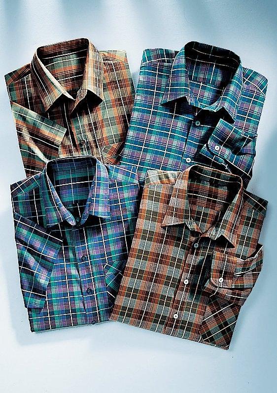 Van OverhemdSet 2 Van Makkelijk Van Makkelijk Besteld 2 OverhemdSet OverhemdSet 2 Besteld YeHDW2IE9